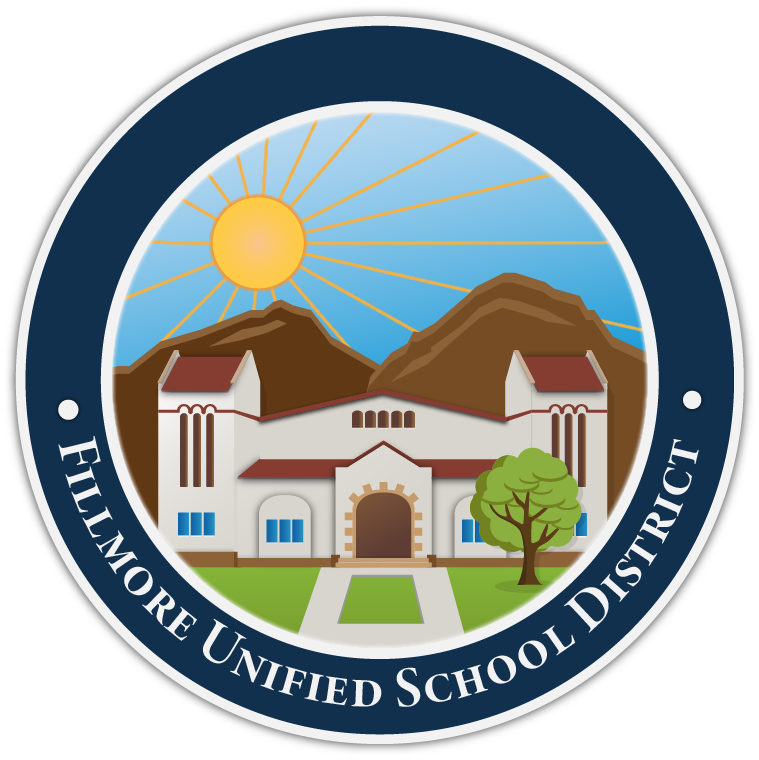 Fillmore USD